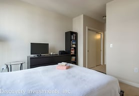 1511 Jefferson St. #213, Oakland, CA