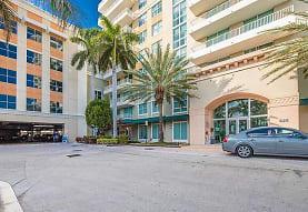 625 Casa Loma Blvd 308, Boynton Beach, FL