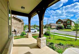 108 Eli Whitney Way, Hutto, TX