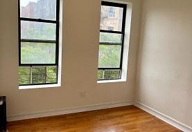 501 W 167th St II6, New York, NY