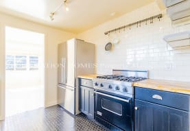 414 Richardson St, Sausalito, CA