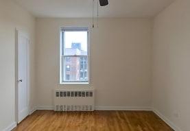 9300 Fort Hamilton Pkwy, Brooklyn, NY
