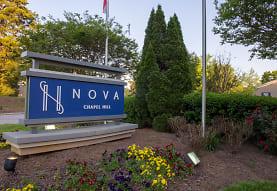 Nova Chapel Hill, Durham, NC
