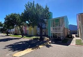 6702 Everhart Rd N101, Corpus Christi, TX
