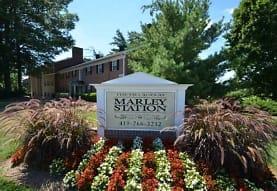 Villages At Marley Station, Glen Burnie, MD