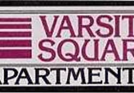 Varsity Square, Bowling Green, OH