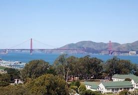 1050 North Point St 1604, San Francisco, CA
