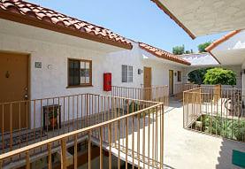 Las Casas, Tustin, CA