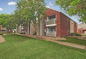 Chandlers Mill, Corpus Christi, TX
