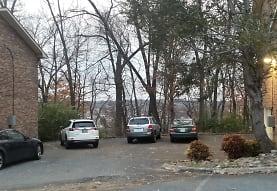 113 Terrace Ct, Johnson City, TN
