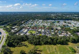 Verra North, Tampa, FL