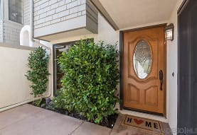 16066 Via Viajera, Rancho Santa Fe, CA