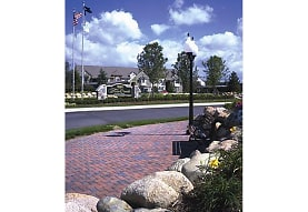 Legends Fox Creek, Clarkston, MI