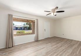 4016 E Indianola Ave, Phoenix, AZ