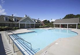 Cross Creek Villas, Chattanooga, TN