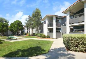 Siena Terrace, Lake Forest, CA