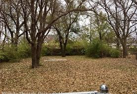 2214 S Glenn Ave, Wichita, KS