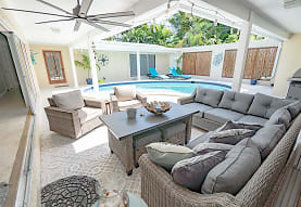 3107 Palm Dr, Delray Beach, FL