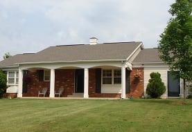 39 Sharp Rock Rd, Sperryville, VA