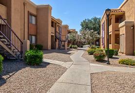 San Marina, Phoenix, AZ