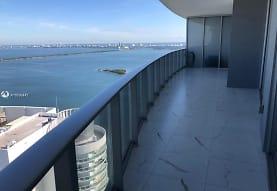488 NE 18th St 4905, Miami, FL