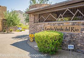 6145 E Cave Creek Rd, Cave Creek, AZ