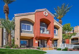 Sedona Ridge, Las Vegas, NV