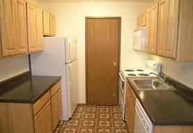 Brookstone Apartments, Waukegan, IL