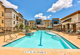 The Loop, Conroe, TX