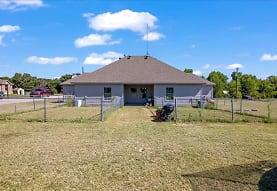 115 Lindas Creek Ln, Weatherford, TX