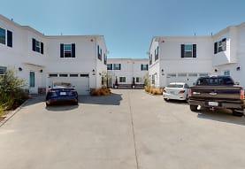 4223 Ince Blvd, Culver City, CA