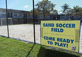 Pompano Palms, Pompano Beach, FL