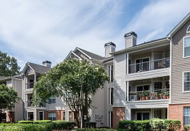 Colonial Grand at Patterson Place, Durham, NC