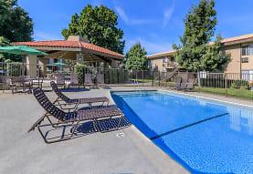 Arbor Court Apartment Homes, Cypress, CA