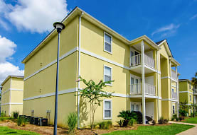 Grand Biscayne Apartments, Biloxi, MS