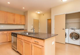 Mallview Apartments, Grand Forks, ND