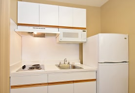 Furnished Studio - Houston - Med. Ctr. - NRG Park - Fannin St., Houston, TX