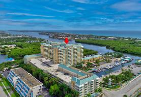 625 Casa Loma Blvd 306, Boynton Beach, FL