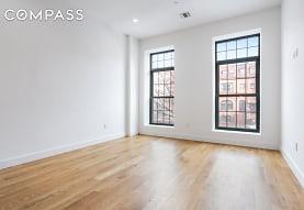 1084 Dean St 2, Brooklyn, NY