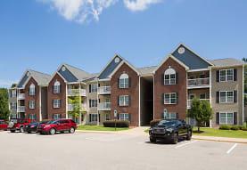 Waterford Apartments, Spring Lake, NC