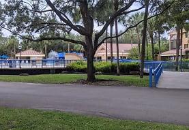 15509 N Miami Lakeway 1029, Miami Lakes, FL