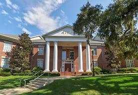 Heritage Grove, Tallahassee, FL