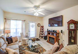 Lynnview Ridge Apartments, Kingsport, TN