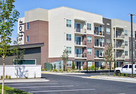 The Lofts at Ten Mile, Meridian, ID