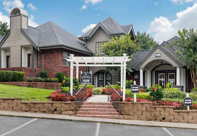 Landmark at Wynton Pointe Apartment Homes, Nashville, TN