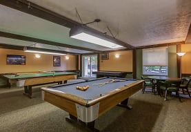 200 West Apartments, LLC, Cleveland, OH