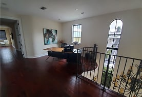168 Isle of Venice Dr 168, Fort Lauderdale, FL