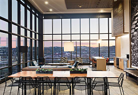 SkyVue Apartments - Per Bed Lease, Pittsburgh, PA