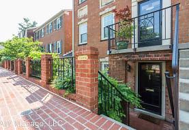 1610 Belmont St NW, Washington, DC