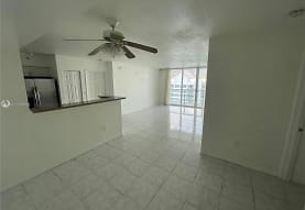1155 Brickell Bay Dr 3408, Miami, FL